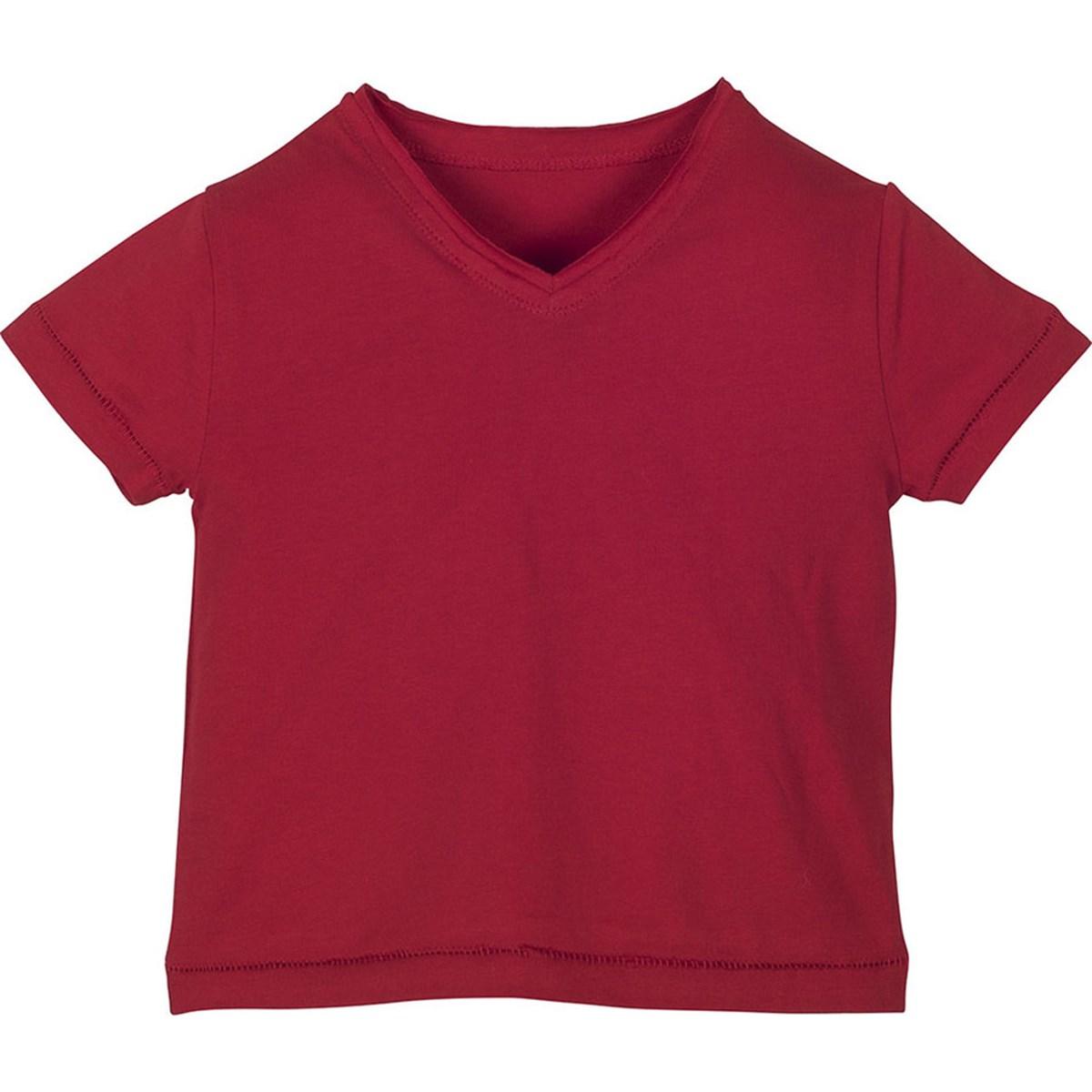 11591 T-Shirt 1