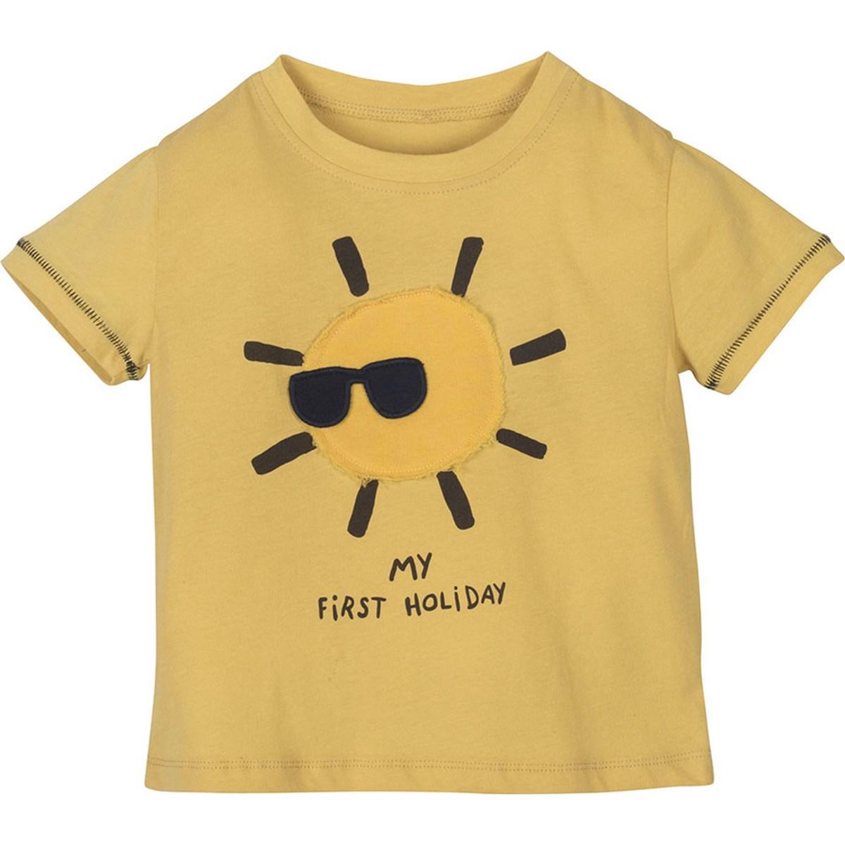 11545 T-Shirt 1