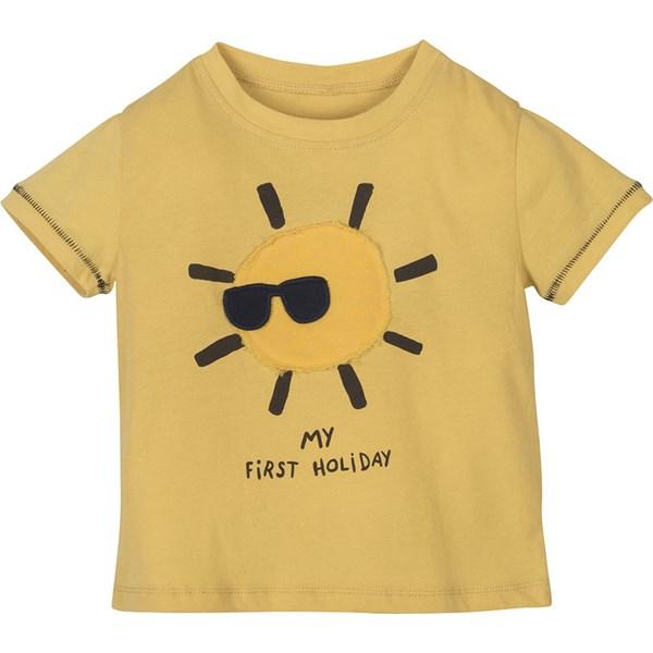 11545 T-Shirt 2