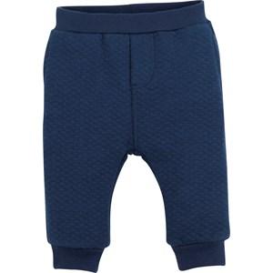 9268 Pantolon ürün görseli