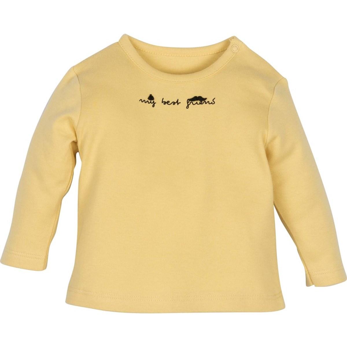 11150 T-Shirt 1