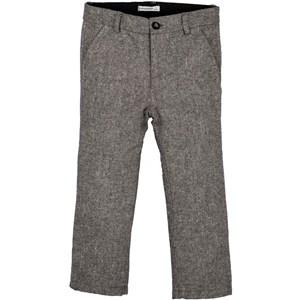 7167 Pantolon ürün görseli