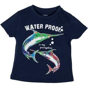 8740 Tshirt ürün görseli