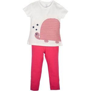 9160 Pijama Takimi ürün görseli