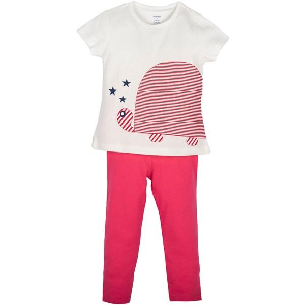 9160 Pijama Takimi 2