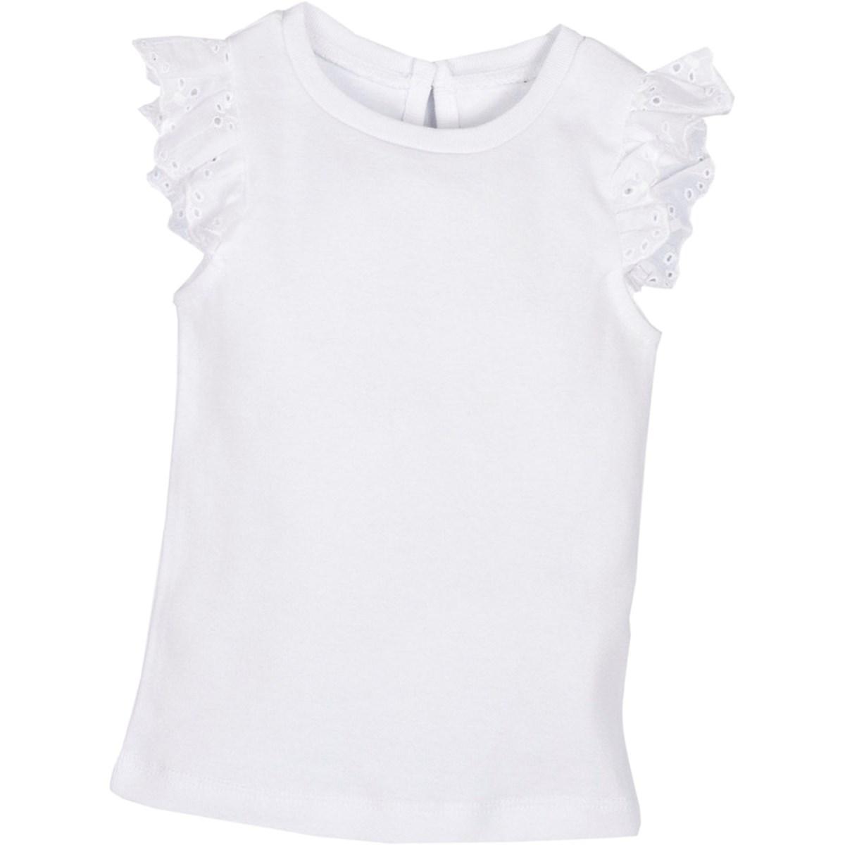 10710 T-Shirt 1