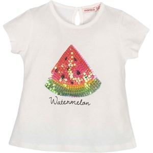 10914 T-Shirt ürün görseli