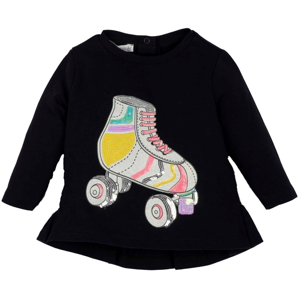 9283 T-Shirt 1