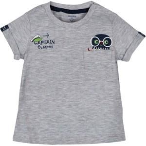 7454 Tshirt ürün görseli