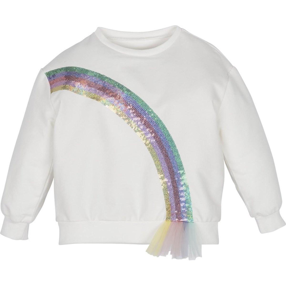 12395 Sweatshirt 1