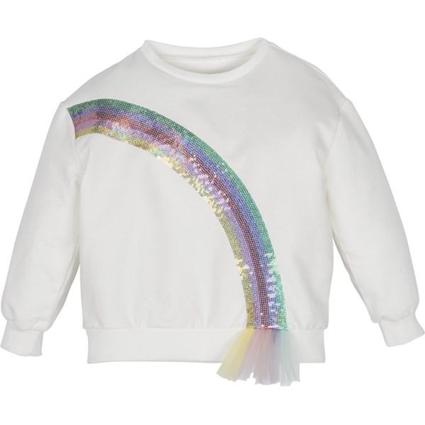 12395 Sweatshirt 2