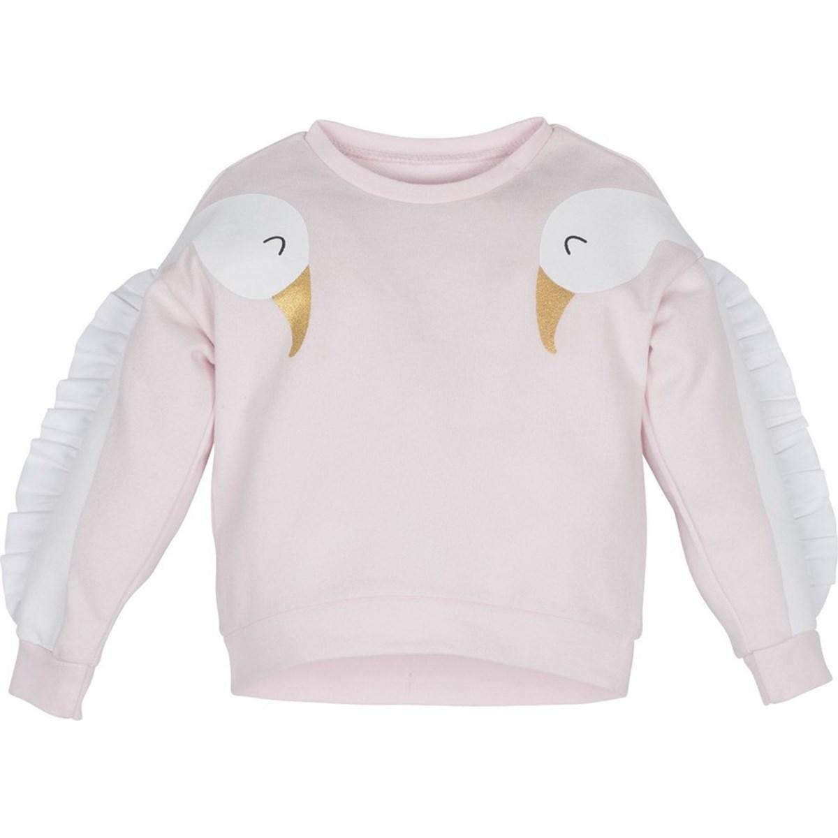 12400 Sweatshirt 1
