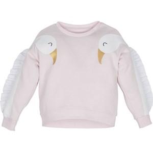 12400 Sweatshirt ürün görseli