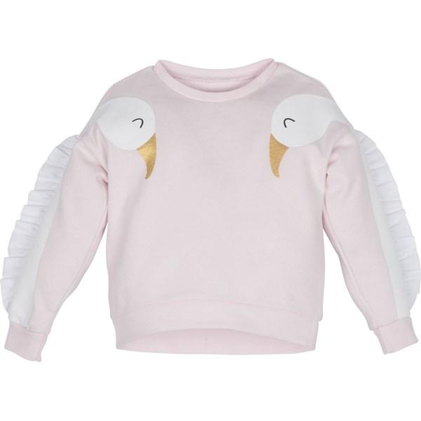 12400 Sweatshirt 3