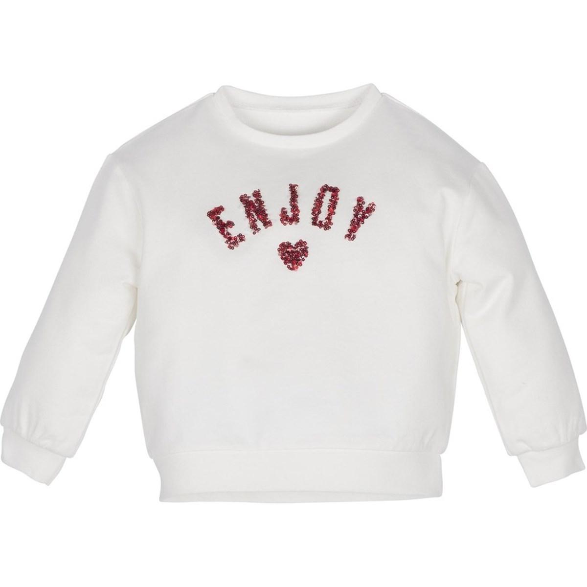 12401  Sweatshirt 2