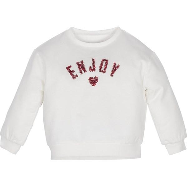 12401  Sweatshirt 3