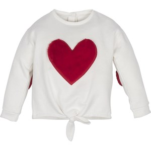 12404 Sweatshirt ürün görseli