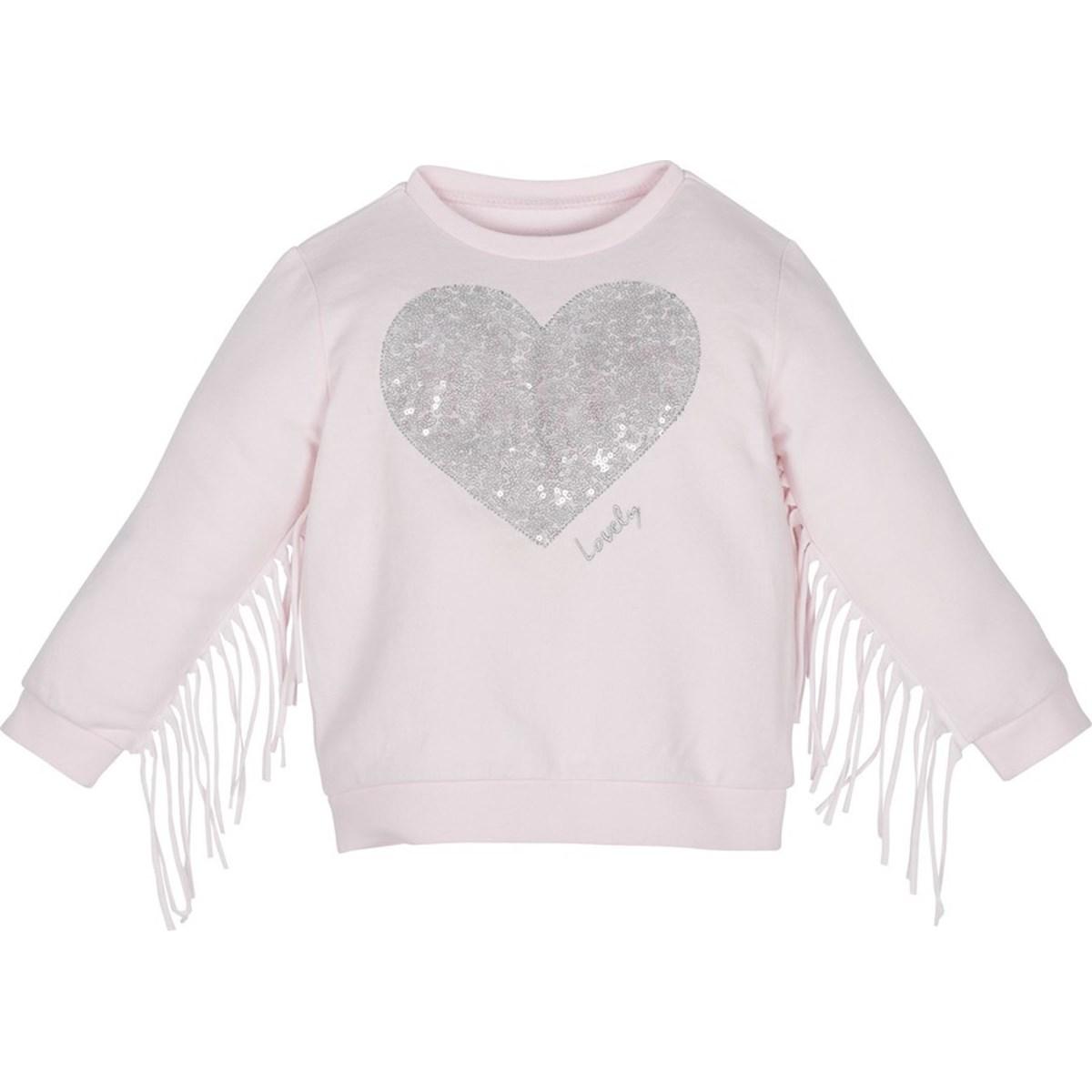 12406 Sweatshirt 1