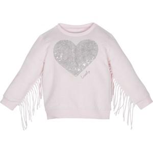 12406 Sweatshirt ürün görseli
