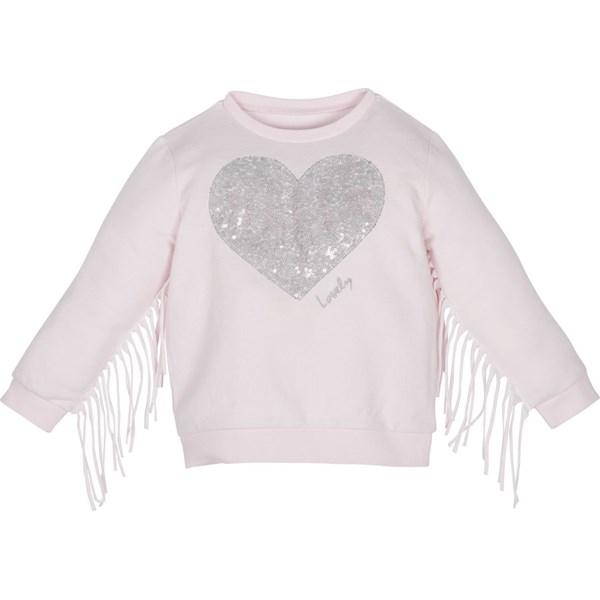 12406 Sweatshirt 2