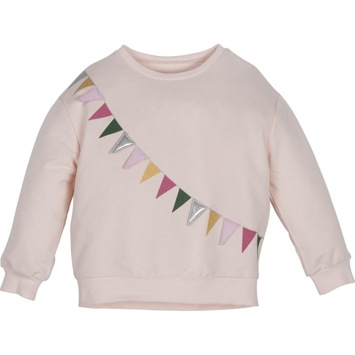12408 Sweatshirt 1