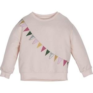 12408 Sweatshirt ürün görseli