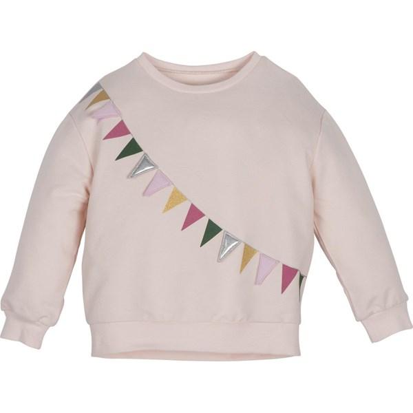 12408 Sweatshirt 2