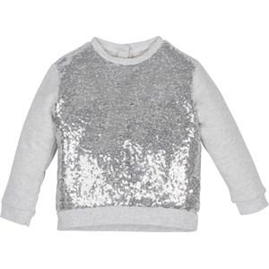 12409 Sweatshirt ürün görseli