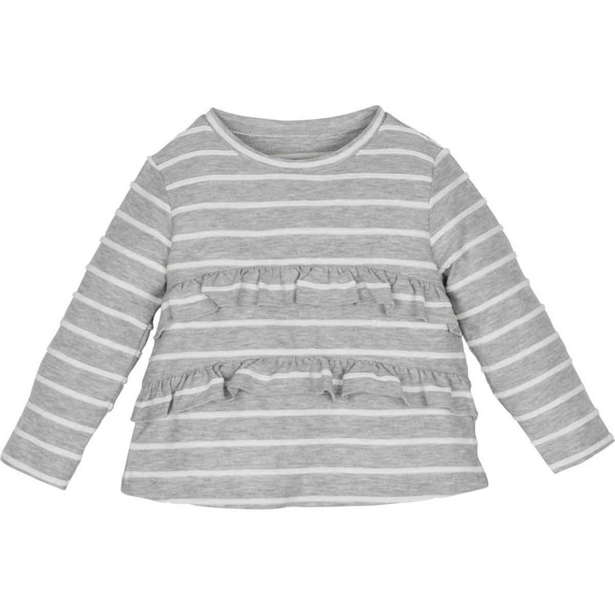 12410 Sweatshirt 1