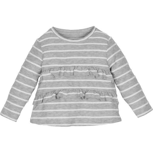 12410 Sweatshirt 2