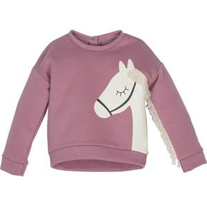 12447 Sweatshirt ürün görseli