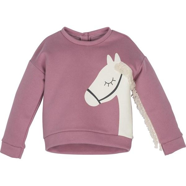 12447 Sweatshirt 2