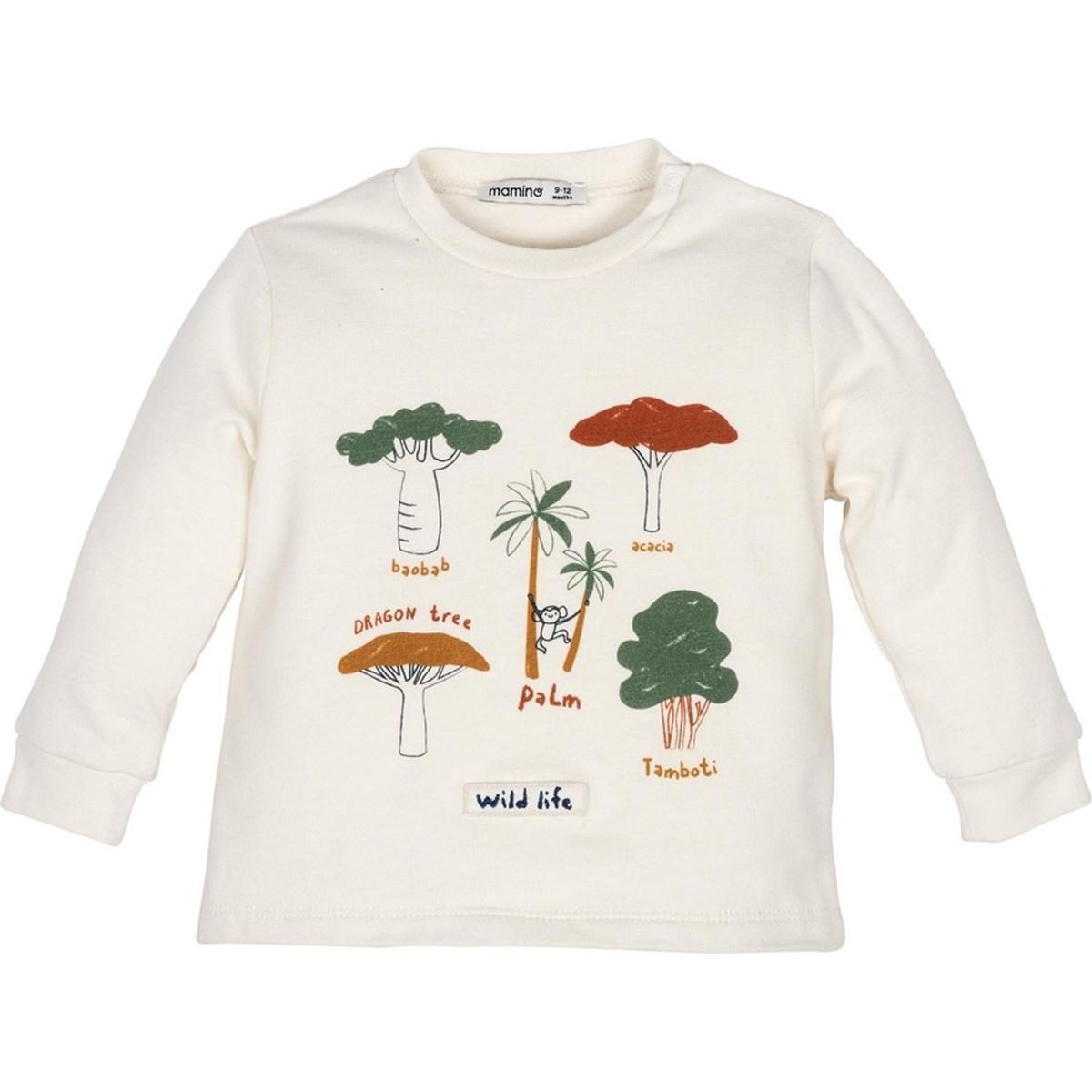 12509 Sweatshirt 1