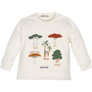 12509 Sweatshirt ürün görseli
