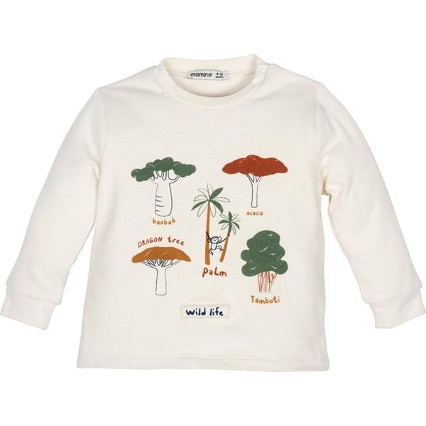 12509 Sweatshirt 2