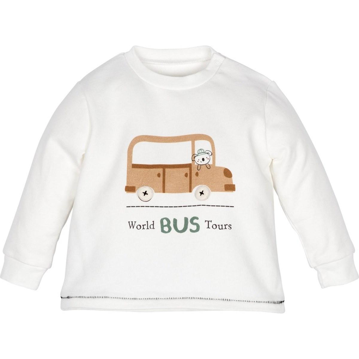 12511 T-Shirt 1