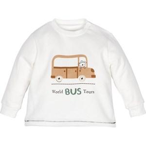 12511 T-Shirt ürün görseli