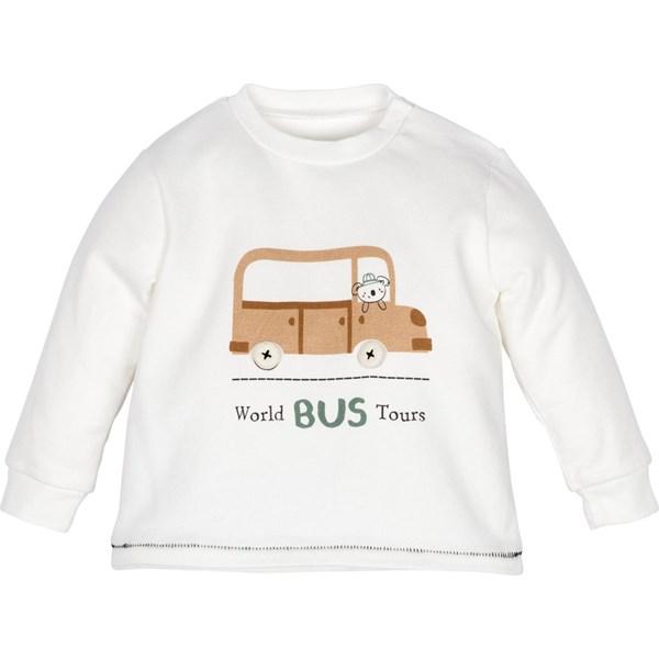 12511 T-Shirt 2