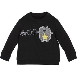 12516 Sweatshirt ürün görseli