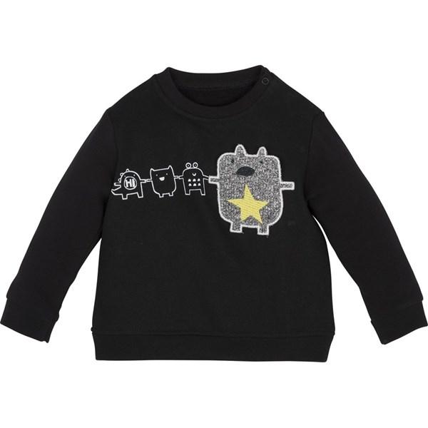 12516 Sweatshirt 2