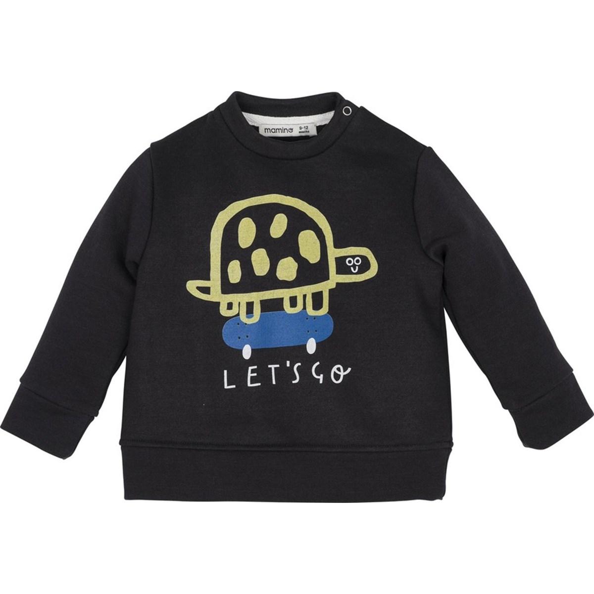12526 Sweatshirt 1