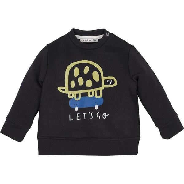 12526 Sweatshirt 3