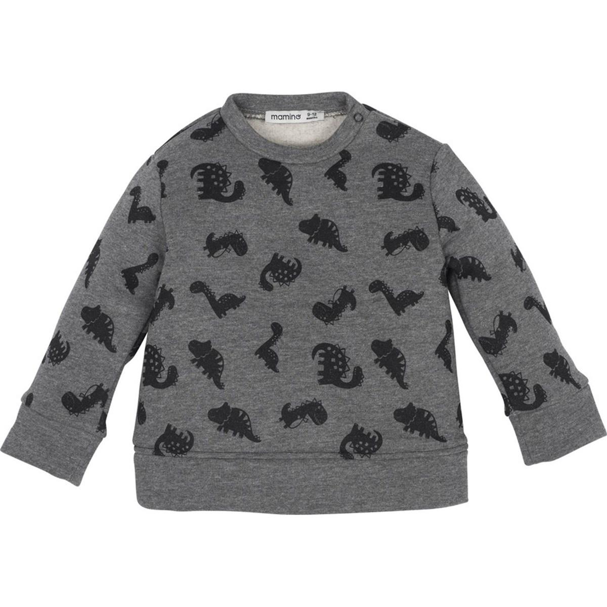 12531 Sweatshirt 1