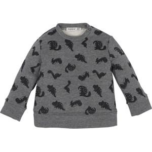12531 Sweatshirt ürün görseli