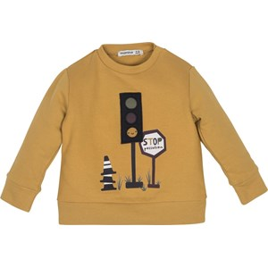 12532 Sweatshirt ürün görseli
