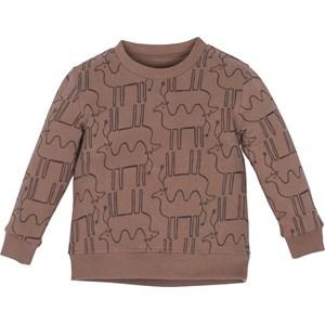 12623 Sweatshirt ürün görseli
