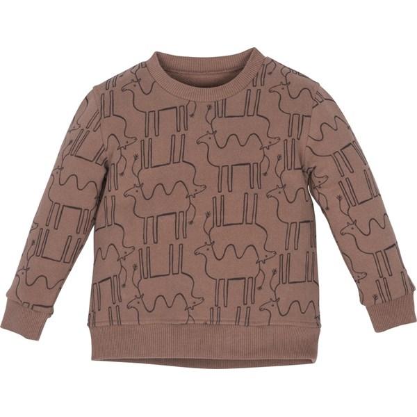 12623 Sweatshirt 2