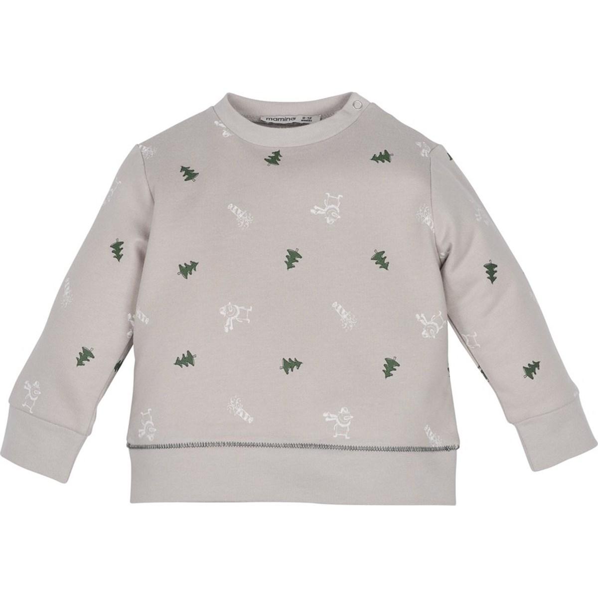 12527 Sweatshirt 1