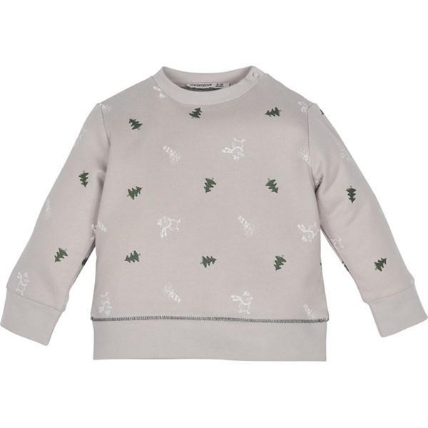 12527 Sweatshirt 2