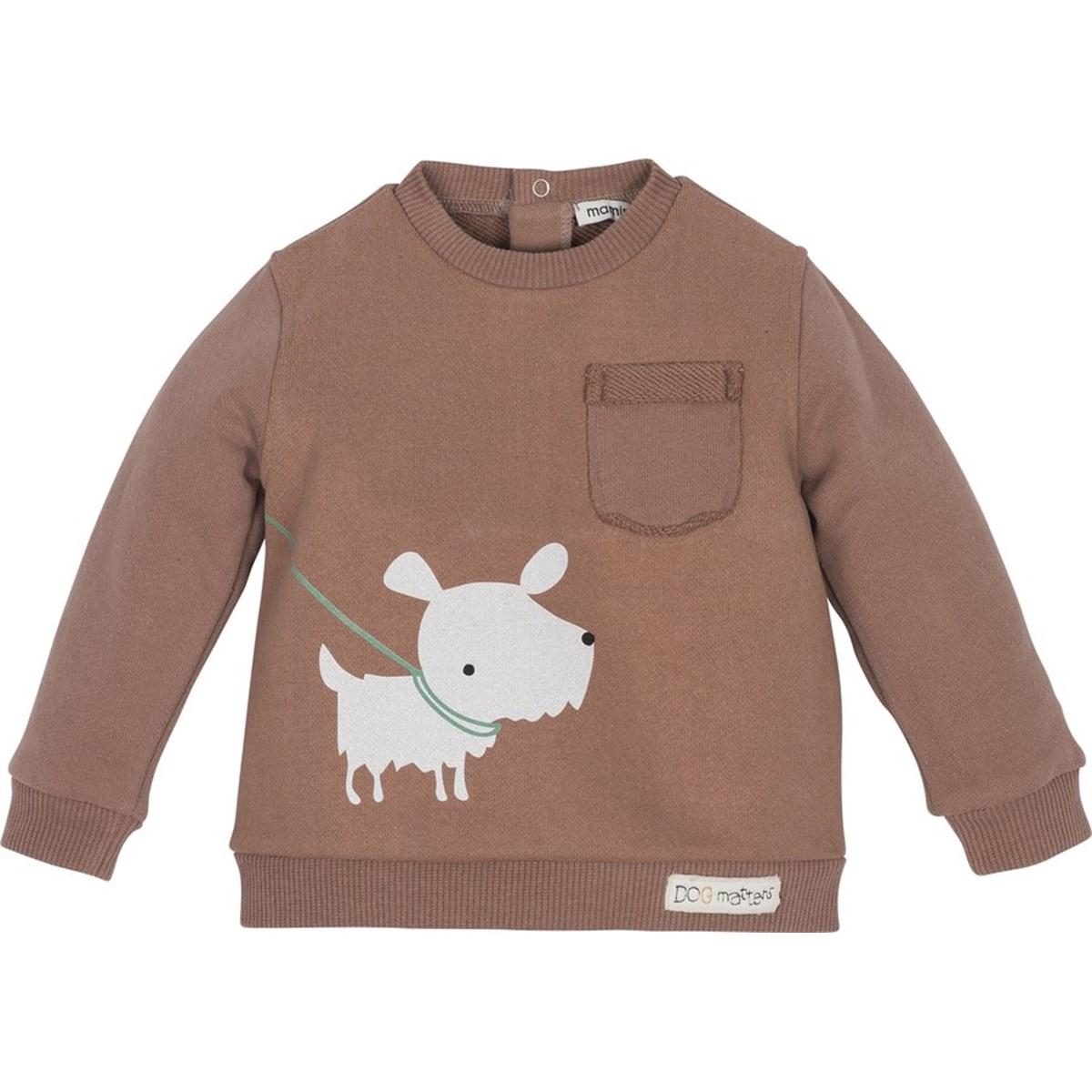 12533 Sweatshirt 1